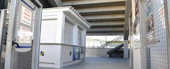 espace_louis_garnier_stade_perruc.jpg
