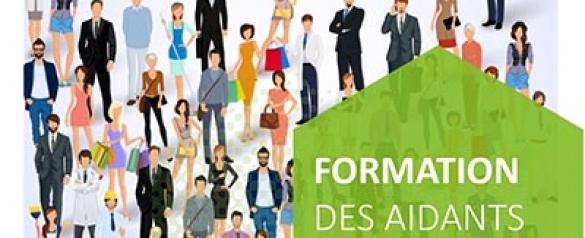 formation_aidants_alzheimer400.jpg