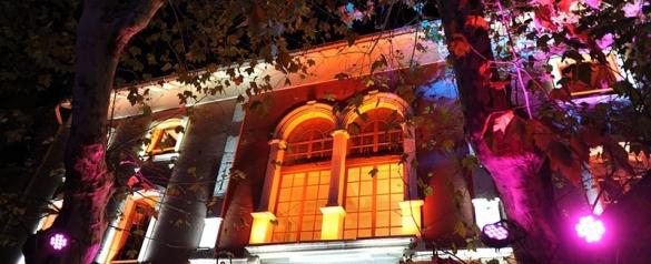 theatre_denis_nuit_lumieres.jpg