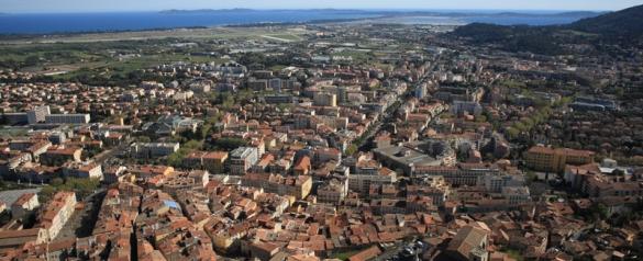 vue_drone_villa_noailles_954.jpg
