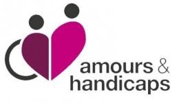 amours_handicaps.jpg