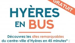 hyeres_en_bus_400.jpg