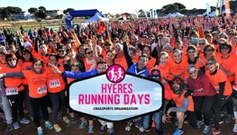 hyeres_running_days400.jpg