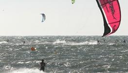 kite_master_evenement.jpg