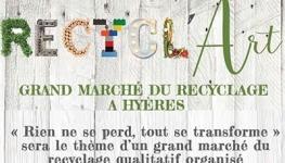 recycl_art.jpg