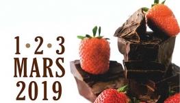 salon_chocolat2019_400.jpg