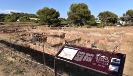 site_olbia_habitations_grecques.jpg