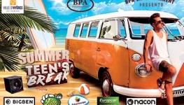 summer_teen_break_2019_400.jpg
