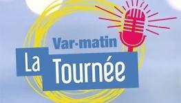 tournee_var_matin_agenda.jpg