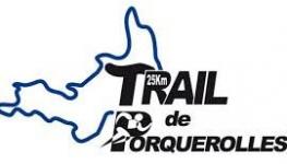 trail_porquerolles_agenda.jpg