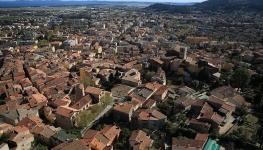 vue_drone_centre-ville_saint_bernard.jpg