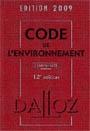 code-environnement.jpg