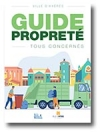 guide_proprete_2021_vignette.jpg