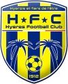 logo_hfc.jpg