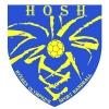 logo_hoshb.jpg