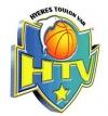 logo_htvb.jpg