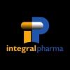 logo_integral_pharma.jpg