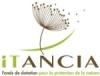 logo_itancia.jpg