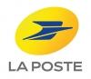 logo_la_poste.jpg