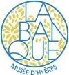logo_musee_la_banque.jpg