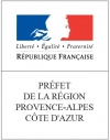 logo_prefecture_region_paca.jpg
