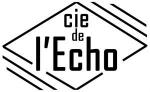 cie_echo_hyeres_logo.jpg