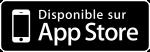 dispo_apple_store.png