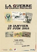 expo_guerre_cartes_postales2015_small.jpg