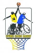 hyeres_handi_basket.jpg
