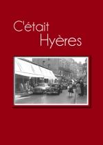 livre_c_etait_hyeres.jpg