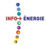logo-info-ernergie.jpg