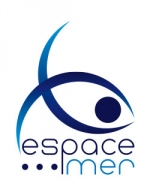 logo_espace_mer.jpg