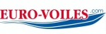 logo_euro-voiles.jpg