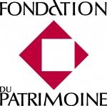 logo_fondation-du-patrimoine.jpg