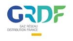 logo_grdf.jpg