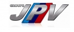 logo_groupe-jpv.jpg