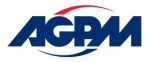 logo_groupe_agpm.jpg
