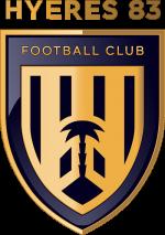 logo_hfc83.png