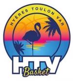 logo_htv_basket_2020.jpg