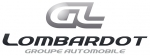 logo_lombardot_auto.jpg