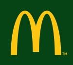 logo_mcdonald.jpg