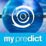 logo_mypredict.jpg