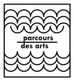 logo_parcours_des_arts.jpg