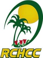 logo_rchcc.jpg
