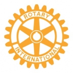 logo_rotary_international.jpg