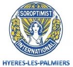 logo_soroptimist.jpg