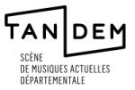 logo_tandem_musiques_actuelles.png