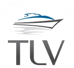 logo_tlv.jpg