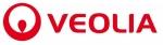 logo_veolia.jpg