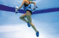 aquabodytraining.jpg
